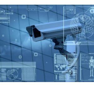Videoüberwachungssystemen